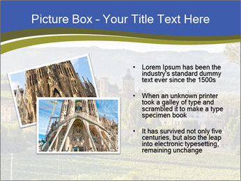 0000078828 PowerPoint Template - Slide 20