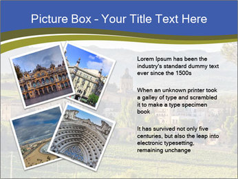 0000078828 PowerPoint Template - Slide 23