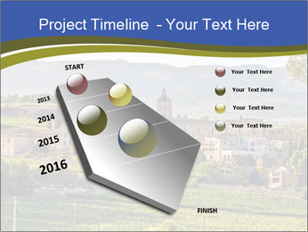 0000078828 PowerPoint Template - Slide 26