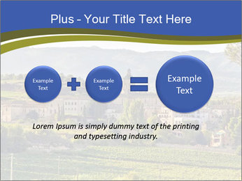 0000078828 PowerPoint Template - Slide 75