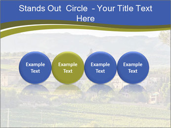 0000078828 PowerPoint Template - Slide 76