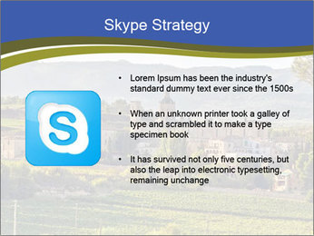 0000078828 PowerPoint Template - Slide 8