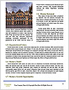 0000078828 Word Templates - Page 4