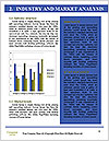 0000078828 Word Templates - Page 6