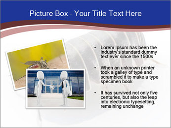 0000078829 PowerPoint Templates - Slide 20