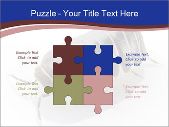 0000078829 PowerPoint Templates - Slide 43
