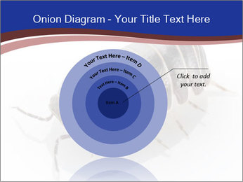 0000078829 PowerPoint Templates - Slide 61