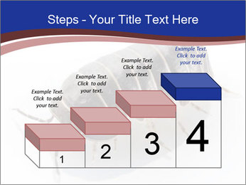 0000078829 PowerPoint Templates - Slide 64