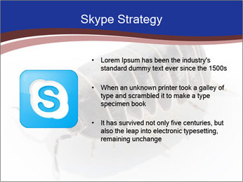 0000078829 PowerPoint Templates - Slide 8