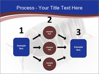 0000078829 PowerPoint Templates - Slide 92