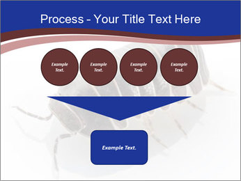 0000078829 PowerPoint Templates - Slide 93