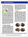 0000078829 Word Templates - Page 3