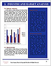 0000078829 Word Templates - Page 6