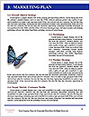 0000078829 Word Templates - Page 8