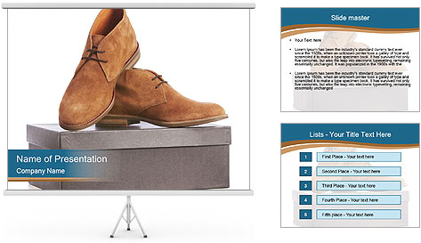 0000078830 PowerPoint Template