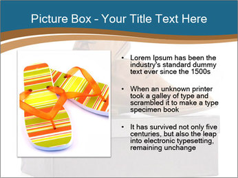 0000078830 PowerPoint Template - Slide 13