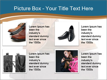 0000078830 PowerPoint Template - Slide 14