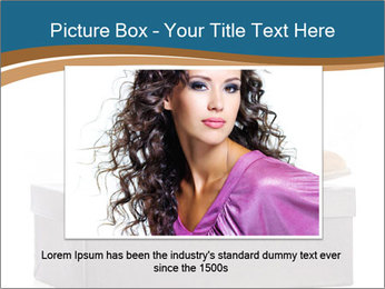 0000078830 PowerPoint Template - Slide 16