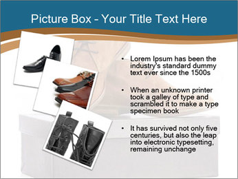0000078830 PowerPoint Template - Slide 17