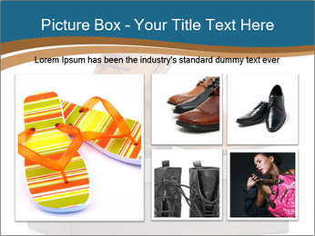 0000078830 PowerPoint Template - Slide 19