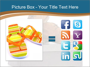 0000078830 PowerPoint Template - Slide 21