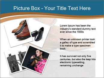 0000078830 PowerPoint Template - Slide 23