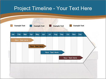 0000078830 PowerPoint Template - Slide 25