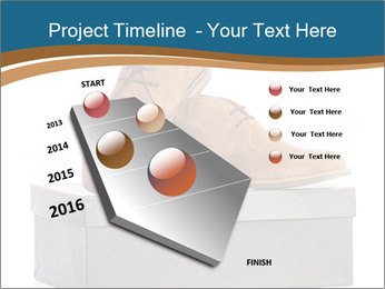 0000078830 PowerPoint Template - Slide 26