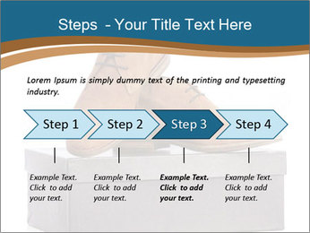 0000078830 PowerPoint Template - Slide 4