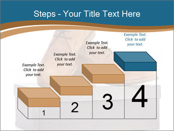 0000078830 PowerPoint Template - Slide 64