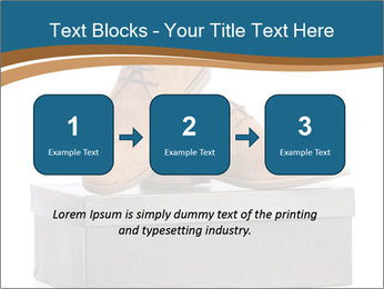 0000078830 PowerPoint Template - Slide 71