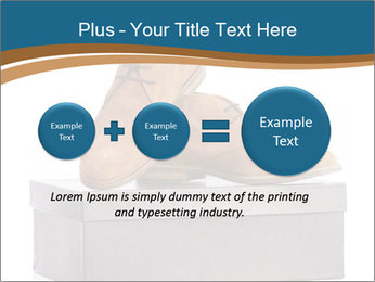 0000078830 PowerPoint Template - Slide 75