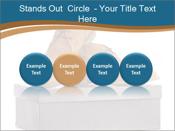 0000078830 PowerPoint Template - Slide 76