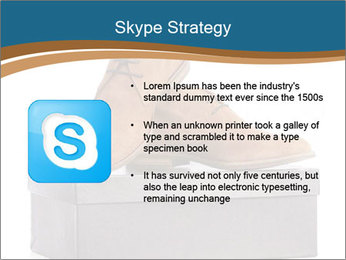 0000078830 PowerPoint Template - Slide 8