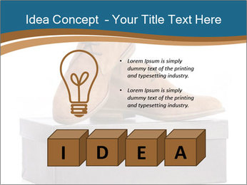 0000078830 PowerPoint Template - Slide 80