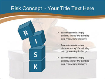 0000078830 PowerPoint Template - Slide 81