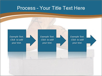 0000078830 PowerPoint Template - Slide 88