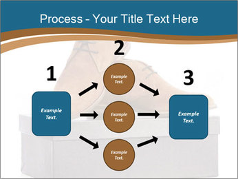 0000078830 PowerPoint Template - Slide 92