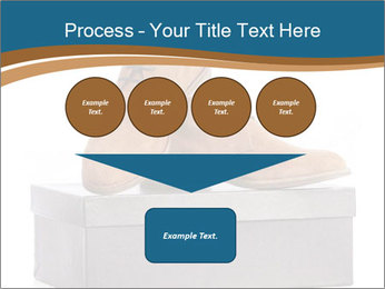 0000078830 PowerPoint Template - Slide 93