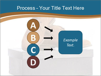 0000078830 PowerPoint Template - Slide 94