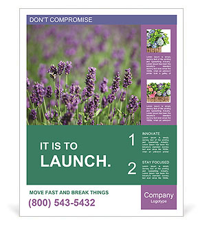 0000078831 Poster Template