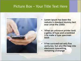 0000078832 PowerPoint Template - Slide 13