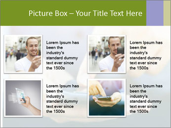 0000078832 PowerPoint Template - Slide 14
