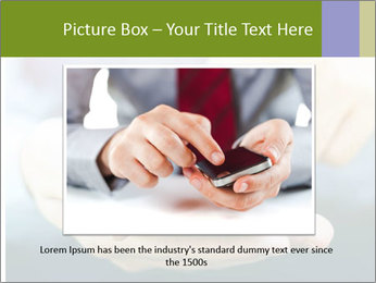 0000078832 PowerPoint Template - Slide 15