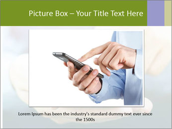 0000078832 PowerPoint Template - Slide 16