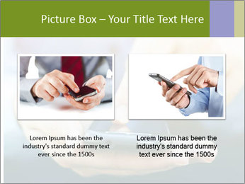 0000078832 PowerPoint Template - Slide 18