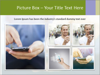 0000078832 PowerPoint Template - Slide 19