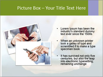 0000078832 PowerPoint Template - Slide 20