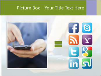 0000078832 PowerPoint Template - Slide 21