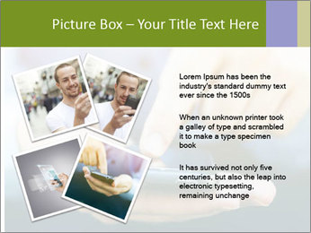 0000078832 PowerPoint Template - Slide 23